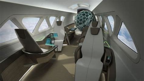 aircraft interior design aircraft interior design aircraft interior