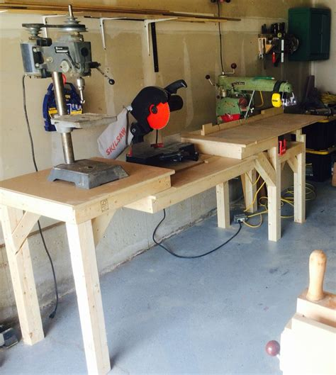 bench chop saw 23 best radial arm saw images on pinterest woodworking
