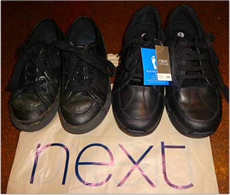 next school shoes new how do school shoes for a 4 year