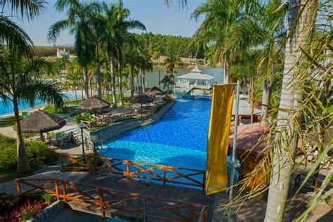 Spa Interior De Sp by Mavsa Resort Convention E Spa Resort Interior De Sp
