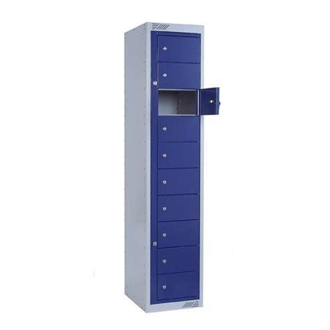 Locker Door by 10 Door Dispenser Locker