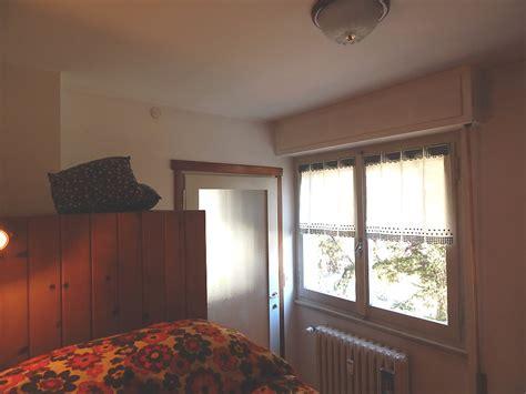 bormio appartamenti capodanno appartamento casa elisa bormio