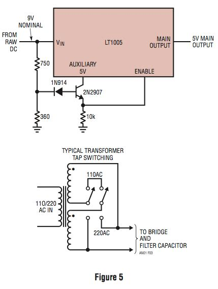 integrated circuit nptel linear integrated circuits applications notes 28 images nptel linear integrated circuits