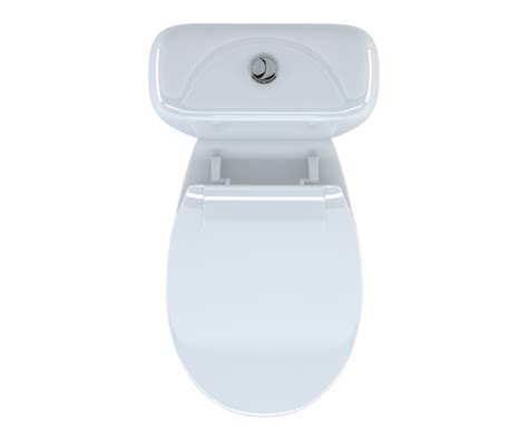 Bidet En Toilet Paper Cost by Toilet Seat Bidet Bidet Toilet Attachment Fresh