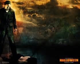 halloween rob zombie pics photos michael myers rob zombie halloween