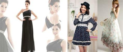 jaket korea wanita model jaket perempuan ala korean style auto design tech