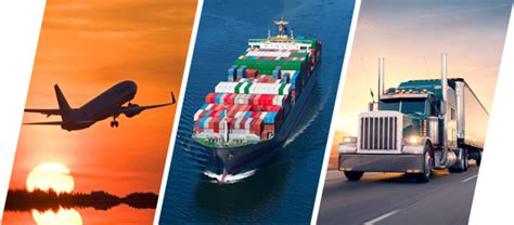 freight forwarding brisbane    customs