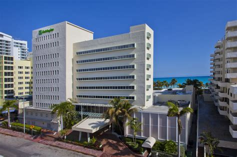 inn miami inn miami oceanfront in miami hotel
