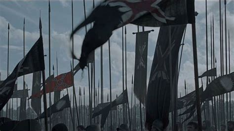 house bolton games of thrones flags heraldry and flags in a game of thronesgettysburg flag works blog