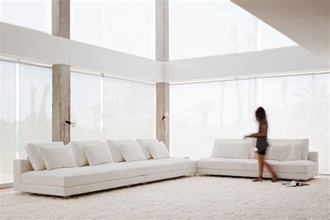 madrid sofa sofas  baltus architonic