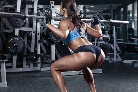 how much should i bench for my weight sevenfitness how much should i squat for my weight