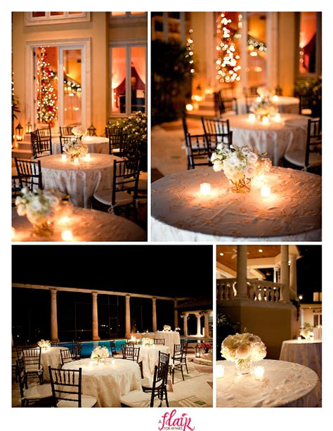 New Years Wedding Reception Decorations by Weditorial A Wedding And Event Planner S 187 Decor