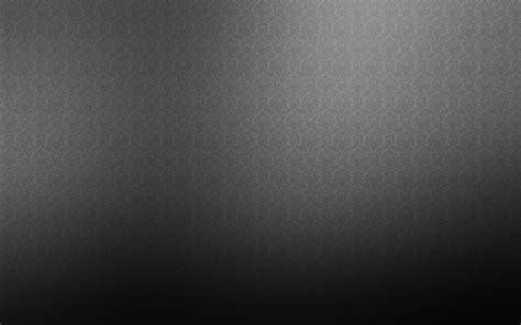 grey wallpaper desktop gray background wallpaper wallpapersafari