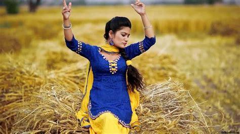 full hd video new punjabi 50 new beautiful punjabi girls wallpapers free download 2017