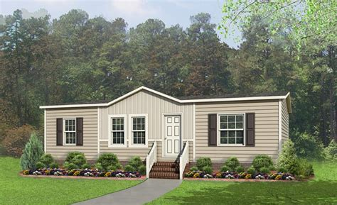 clayton home models clayton homes home gallery manufactured homes modular