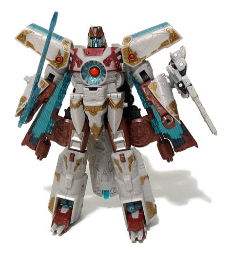 vector prime with roots transformers toys tfw2005