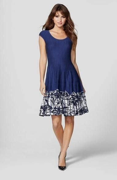 sundresses for women over 50 sundresses for women over 40 naf dresses