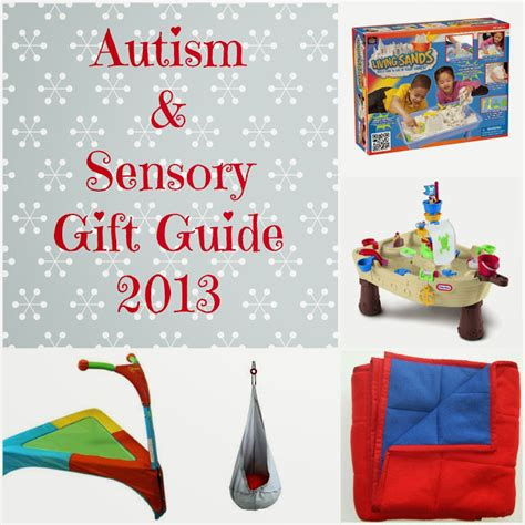 holiday gift guide 2013 top 10 gift ideas for children