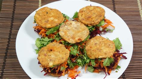 Set Salem An salem thattu vadai set recipe thattu vadai set healthy snack recipe