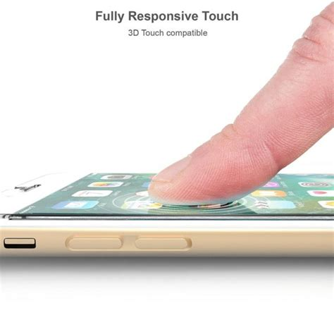 rellot   pack tempered glass  iphone anti scratch