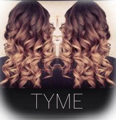 Tyme Hair Styler Reviews by 1000 Images About Tyme Hair Tyme Users Created On