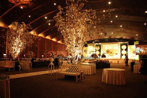 Lotus Design Indonesia | love me do lightworks