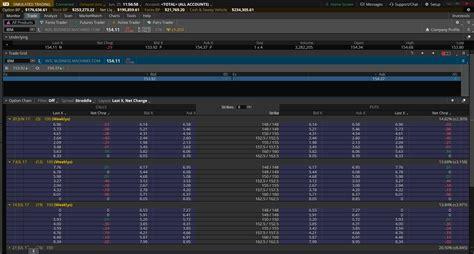 best binary brokers best options trading firms 171 10 best binary brokers