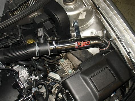 tire pressure monitoring 2003 hyundai xg350 transmission control service manual air intake removal with turbo on a 2003 hyundai xg350 service manual air