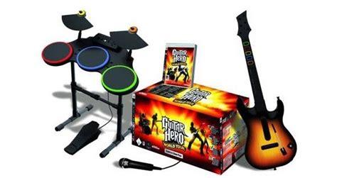 Guitar Now Available For Xbox 360 by Xbox360 Kinect Guitar Iznajmljivanje Kupindo