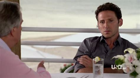 theme song royal pains royal pains 2x03 royal pains image 13190127 fanpop
