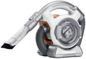 black decker staubsauger black decker flex vac cordless vacuum cleaner half price