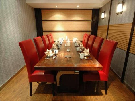 Restaurants Furniture by Restaurant Furniture