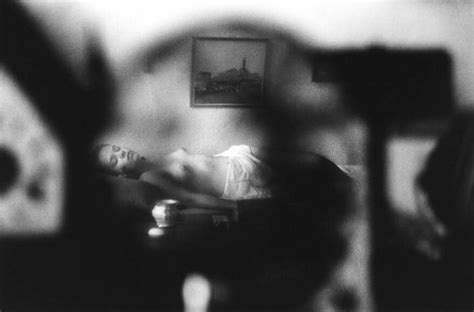saul leiter in my 38 best saul leiter images on photography white photography and 1950s