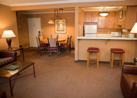 lake tahoe 2 bedroom suites houseofaura com lake tahoe 2 bedroom suites