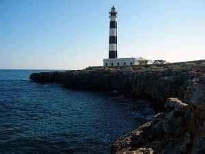 lilla de lltima veritat 8499303285 l illa de menorca 5 fars 5 claus 171 rac 243 del far