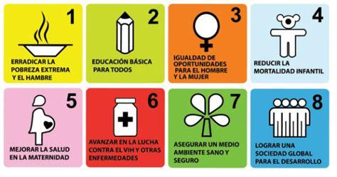 fauppa federacin argentina y union del personal de 10 extraordinarias ideas para luchar contra la pobreza en