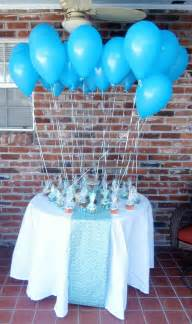 unique baby shower unique baby shower ideas omega center org ideas for baby