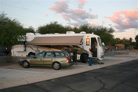 cabelas in tucson az rv adventures welcome to our time rving