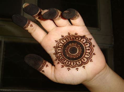 pakistani tattoo designs indian sudani arabic arabian mehndi