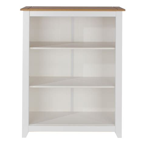 Low Bookcase Storage Low Bookcase