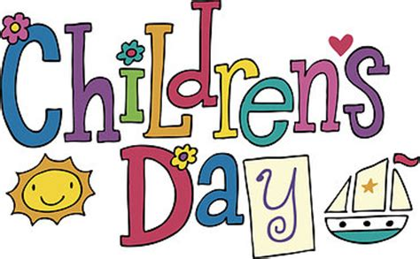 s day clipart 40 beautiful children s day india wish pictures and images