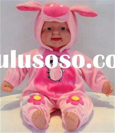 fashion doll cer realistic mixed baby dolls realistic mixed baby dolls