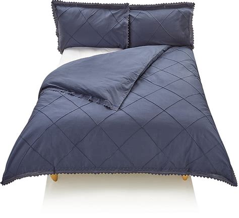 Marks And Spencer Bedding Sets Marks And Spencer Beatrice Bedding Set Shopstyle Co Uk