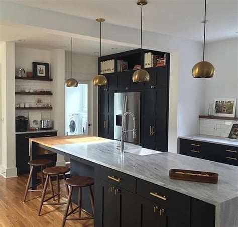farrow and ball kitchen cabinets love this kitchen lights from schoolyard cabinets in