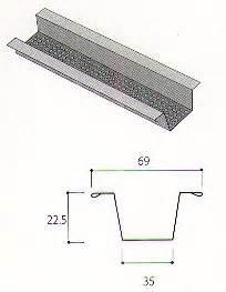 Channel Iron U Channel Steel Price Gb T707 1988 Steel Channel Buy » Home Design 2017