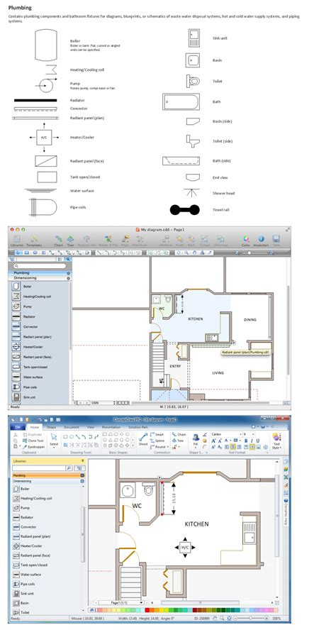 house design tool for mac electrical plan for house fantastic design elements
