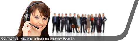 Us Postal Address Lookup Contact Yellow Power