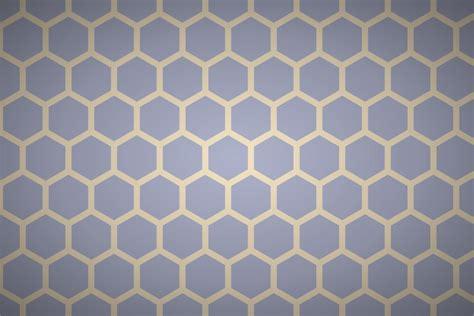 net patterns texture free football net wallpaper patterns