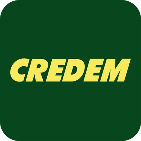 www credem it credem