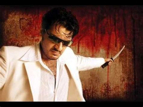 theme music in tamil tamil theme music 5 billa theme music youtube